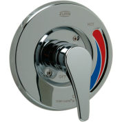 TG3 Shower Valve & Trim