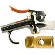 Air Gun-Standard