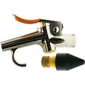 Air Gun-Rubber Tip
