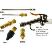 Breco BGQKIT, Air Gun Kit Dq Branded