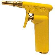 Air Gun, Pistol Grip Thrd/Tip