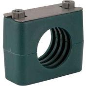 """1-1/4"""" Beta Standard Series Pipe Stacking Kit SS 304"""