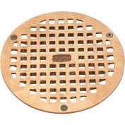 Drains Amp Traps Floor Drains Oatey 74129 4 Quot Pvc Hub