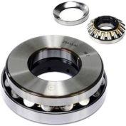 29348M - Spherical Roller Thrust Bearings, Bronze Cage