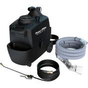 Powr-Flite® PFMS Nebula Disinfectant Mister & Detail Cleaner, 3.5 Gal Capacity
