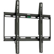 """Tripp Lite Fixed Wall Mount for 26"""" to 55"""" TVs and Monitors"""