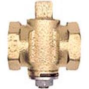 Conbraco 52-305-01 Gas Cock Lever Handle