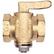 Conbraco 52-404-01 Gas Cock Lever Handle