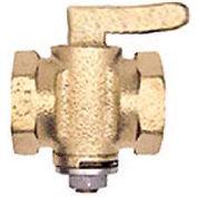 Conbraco 52-405-01 Gas Cock Lever Handle