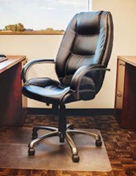 Furniture & Office