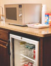 Foodservice & Appliances