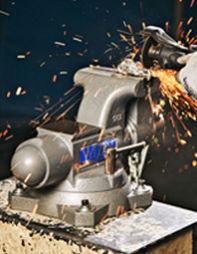 Metalworking & Cutting Tools