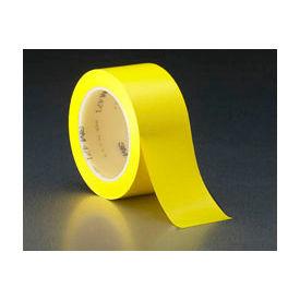 93c9e45fc6d 3m™ Vinyl Tape 471 Yellow