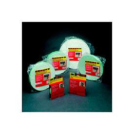 3M™ Double Coated Urethane Foam Tapes