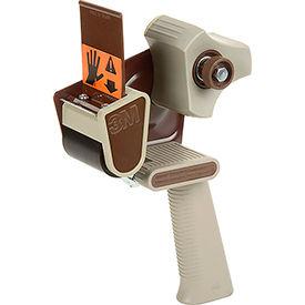 "3M™ Pressure Sensitive Carton Sealing Hand Dispenser H180 for 2"" Tape"