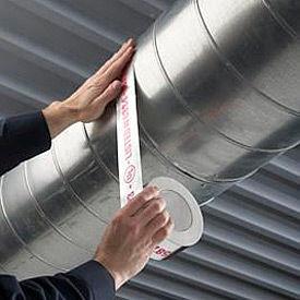3m™ Scotch® Foil Tape 3311, Silver 2 In X 50 Yd
