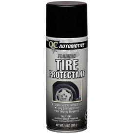 Foaming Tire Protectant - 07766-1212 - Pkg Qty 12
