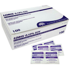 Surface/Portable Mount Expanded Metal Picnic Tables