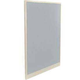 Compatico Office Partition Panels and Accessories