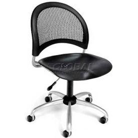 OFM - Moon & Stars Swivel Chair - Plastic Seat