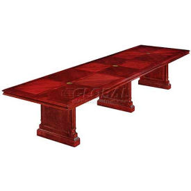 DMI® - Conference Room Tables
