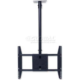 Lorell® Ceiling Mounts For Flat Panel Display