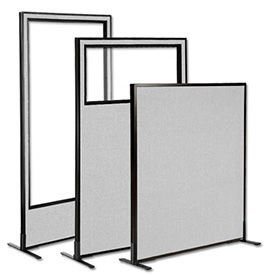 Office Partitions Amp Room Dividers Office Partition