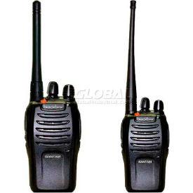 Klein Electronics Two-Way Radios