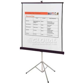 ACCO Projection Screens