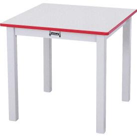 Jonti-Craft® - Square Multi Puprose Tables