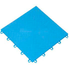 Mateflex ProGym Multi-Sport Indoor Tiles