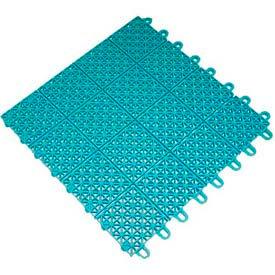 Mateflex III Outdoor Swimming Pool Decking Tiles