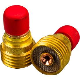 NACHI Double Row Spherical Roller Bearing, Vibratory Application