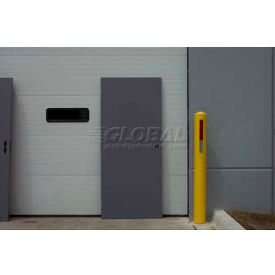 CECO Hollow Steel Flush Doors