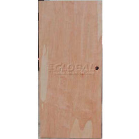 CECO Fire-Rated Wood Doors, Heavy-Duty Commercial Grade