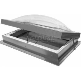 Velux Commercial Roof Hatch Skylights