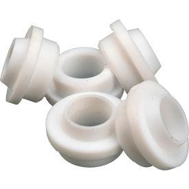 S-D® Tubular Skylight Kits, White & Prismatic Diffuser