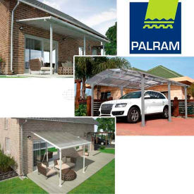 Palram Patio Covers