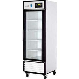 Large Capacity Medical Refrigerators