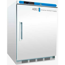 Free Standing, Built-In & Countertop Refrigeration