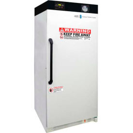 Flammable Material Storage Laboratory Refrigeration