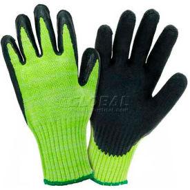 Neoprene Coated Cut Resistant Gloves