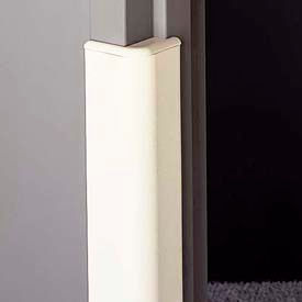 Pawling Door Frame Guards
