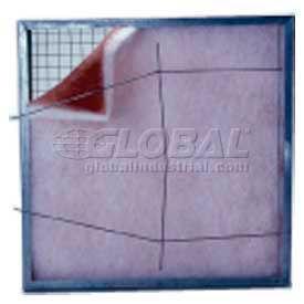 Koch Filter™ Pad Holding Frames