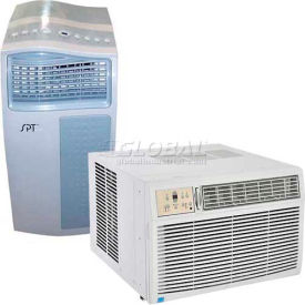 SPT® Portable Air Conditioners