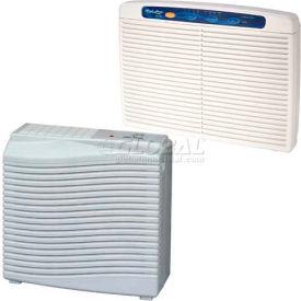 SPT® Air Purifiers