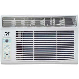SPT® Window Air Conditioners