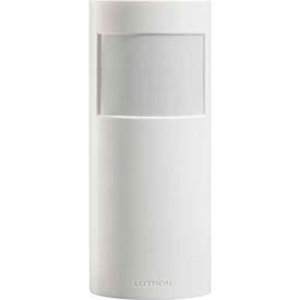 Lutron® Wireless Occupancy Sensors