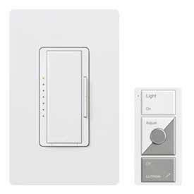 Lutron® Lighting Control Combo Sets