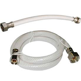 Toilet Connector Hoses